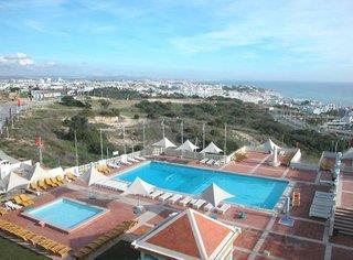 Albufeira Jardim - Faro & Algarve
