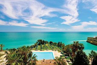 Pestana Viking Beach & Golf Resort - Faro & Algarve
