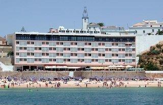 Sol E Mar - Faro & Algarve