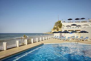 Holiday Inn Algarve - Faro & Algarve