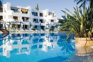 Balaia Golf Village - Faro & Algarve