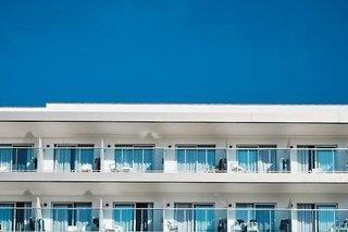 Helios - Mallorca