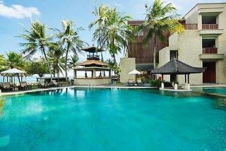 Candi Beach Resort & Spa - Indonesien: Bali