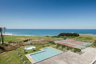 Axis Ofir Beach Resort - Costa Verde (Braga / Viana do Castelo)
