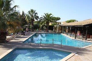 Pinhal Do Sol - Faro & Algarve