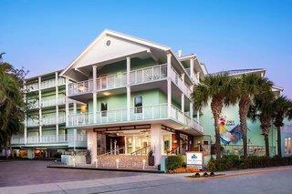 The Reach, a Waldorf Astoria Resort - Florida Südspitze