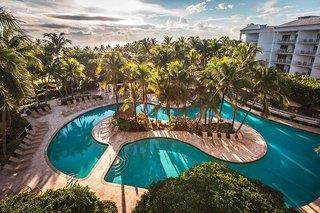 Lago Mar Resort & Club - Florida Ostküste