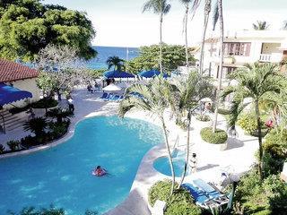 Sosua by the Sea Boutique Beach Resort - Dom. Republik - Norden (Puerto Plata & Samana)