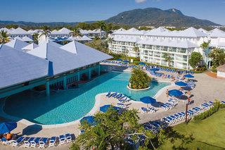 Grand Paradise Playa Dorada - Dom. Republik - Norden (Puerto Plata & Samana)