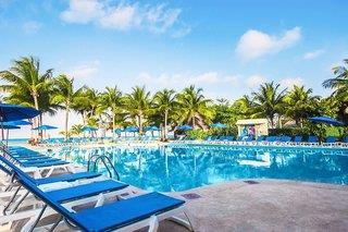 Allegro Cozumel Resort - Mexiko: Yucatan / Cancun