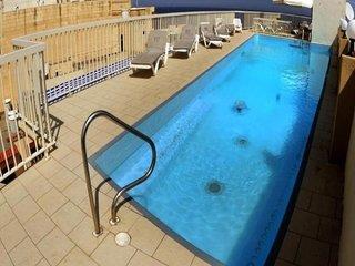 The Diplomat - Malta