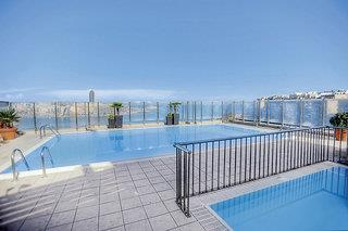 Plaza Hotels - Plaza & Plaza Regency & Apartments - Malta