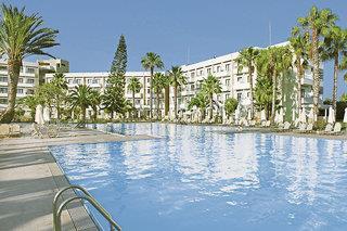 Louis Phaethon Beach - Republik Zypern - Süden