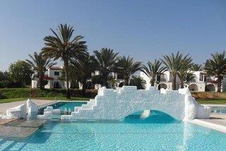 Zening Resorts Elia Village Latchi Cyprus - Republik Zypern - Süden