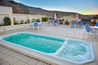 Saint Patrick´s Hotel - Malta