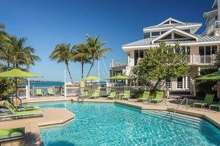 Hyatt Centric Key West Resort & Spa - Florida Südspitze
