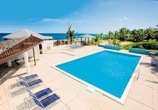 Club Stella Maris Resort - Bahamas