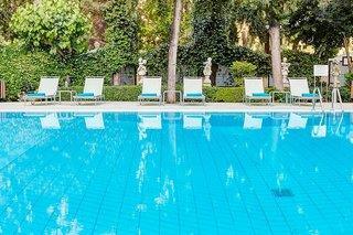 Rodos Park Suites & Spa - Rhodos