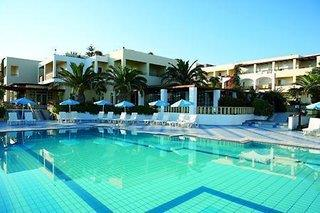Creta Royal - Erwachsenenhotel - Kreta