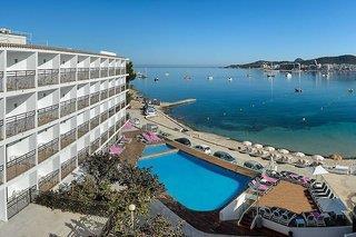 Club San Remo & S´Estanyol - Ibiza