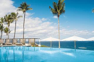 Wailea Beach Marriott Resort & Spa - Hawaii - Insel Maui