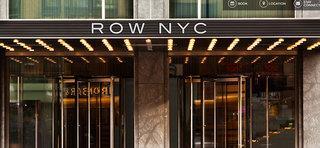The Row NYC - New York