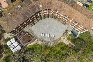 Terra Nostra Garden - Azoren