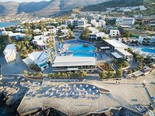 best FAMILY Nana Beach - Kreta