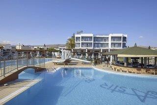 Astir Beach - Kreta