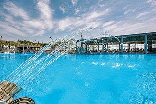 Corissia Beach - Kreta