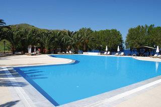 Hotel Aphrodite Molyvos - Lesbos & Lemnos & Samothraki