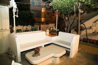 Villa Marilena - Lesbos & Lemnos & Samothraki
