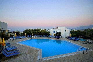 Palatia Village - Kreta