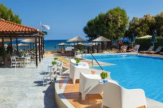 Amalthia Beach Resort - Kreta