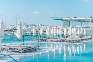 115 The Strand Hotel & Suites - Malta