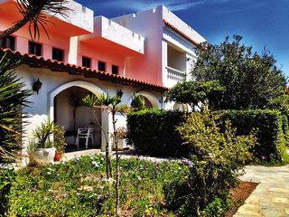 Villa Irene - Kreta