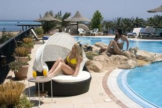 Jewels Sahara Boutique Resort - Hurghada & Safaga