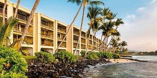 Kona Bali Kai Resort by Castle - Hawaii - Insel Big Island