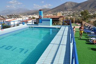 Ilios - Kreta