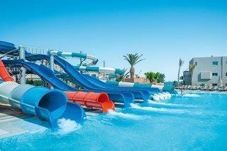 Lyttos Beach - Kreta