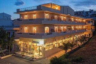 Astoria - Kreta