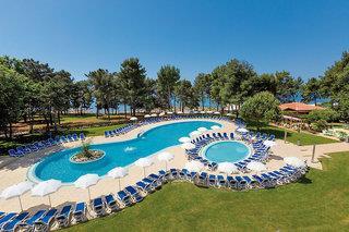 Sol Aurora - Kroatien: Istrien