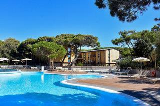 Canado Club Family Village - Hotel & Residence - Toskana