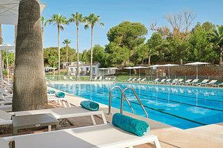 Club Hotel Tropicana - Mallorca
