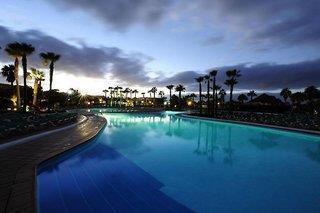 Oasis Dunas - Fuerteventura