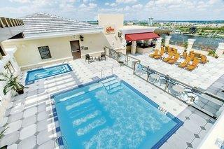 Ramada Plaza Resort & Suites International Drive - Florida Orlando & Inland