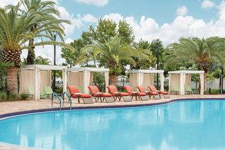 Fairfield Inn & Suites Key West at The Keys Collection - Florida Südspitze