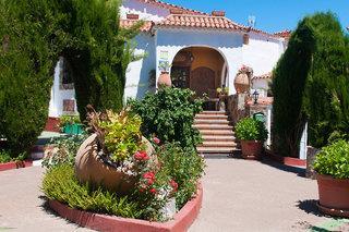 Hotel Rural El Refugio - Gran Canaria