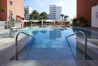 Fenix Torremolinos - Erwachsenenhotel
