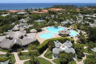 The Tropical at Lifestyle Holidays Vacation Resort - Dom. Republik - Norden (Puerto Plata & Samana)